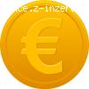 bezplatná finanční pomoc